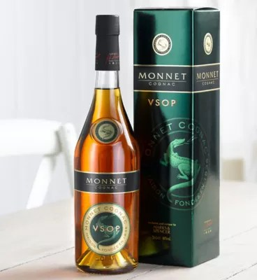 Cheap Cognac - Compare Alcoholic Drinks