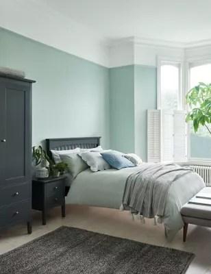 blue duvet covers bedding sets m s