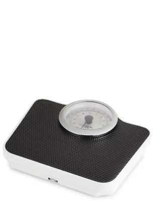 Buy cheap Mechanical bathroom scale  compare products