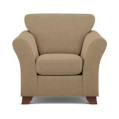 2 Seater Sofa And Armchairs Leather Convertible Costco Two Bed With Matching Footstool Sofas