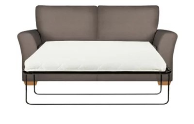 sleeper sofa comparison wide seat corner large bed price results