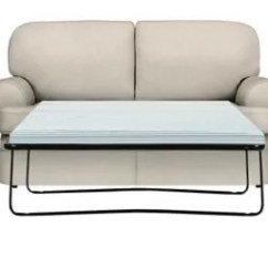 Sleeper Sofa Charlotte Nc Boards Uk Mycatalogues Catalogue Search Results For Furniture