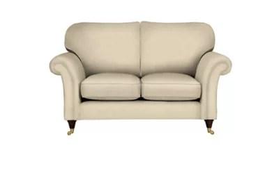 sofa comparison furniture set compact price results