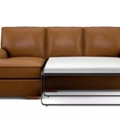 100 Cm Wide Sofa Bed Pottery Barn Slipcovered Cleaning Nantucket Corner Chaise Storage Left Hand
