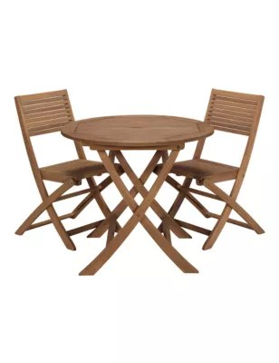 rubberwood butterfly table with 4 chairs bar buy cheap folding dining and compare sheds