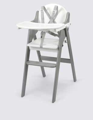 High Chair Deals Buy Cheap High Chair Harness Compare Baby Products