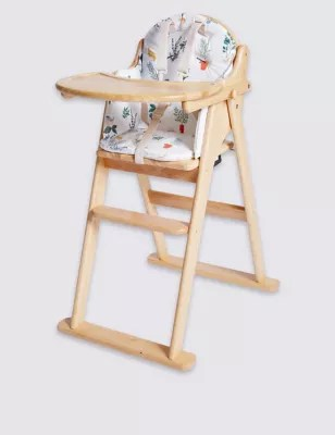 high chair cushions vanity with cushion shop for cheap sheds and garden