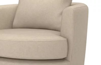 bedroom chair m&s lounge chairs for pool deck ellis swivel armchair m s
