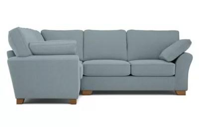 really small corner sofas sofa beds bay area ca camborne extra left hand m s
