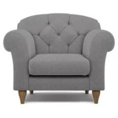 Bedroom Chair M&s Folding Sling Chairs Newbury Armchair M S