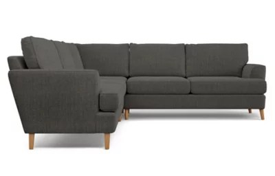 marks and spencer copenhagen sofa reviews down filled sofas sectionals corner m s