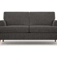 Marks And Spencer Copenhagen Sofa Reviews Daystar Queen Sleeper Small M S