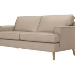 Marks And Spencer Copenhagen Sofa Reviews Burlap Chair Small M S