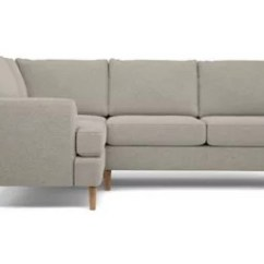 Marks And Spencer Copenhagen Sofa Reviews White Extra Small Corner Left Hand M S