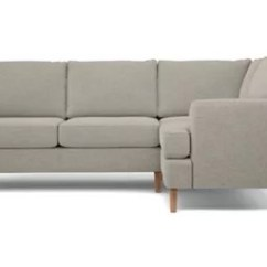 Marks And Spencer Copenhagen Sofa Reviews What Wall Colour Goes With Dark Grey Extra Small Corner Right Hand M S