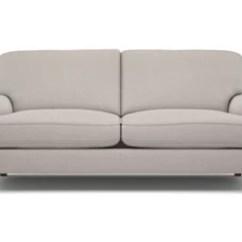Barletta Sofa Italian Designer Sofas Uk Rochester Relaxed Large M S