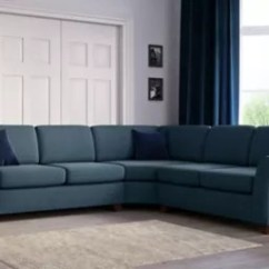 Half Moon Garden Sofa Set How To Clean Cloth Curved Corner Sofas Vreta With End Unit Right ...
