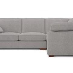 Really Small Corner Sofas Cheapest Grey Fabric Sofa Nantucket Right Hand M S