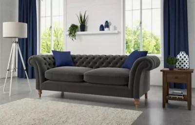 large sofa couch toddler flip open ashingdon extra m s