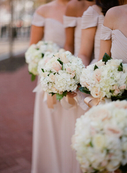 Die eleganteste Blumendekoration fr Ihre Hochzeit  Wie dekorieren Sie Ihren Festtag