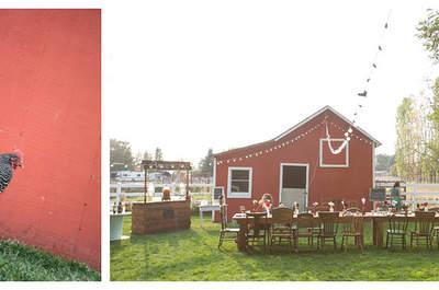 Die besten Hochzeitsfotografen fr die Schwyz Lassen Sie