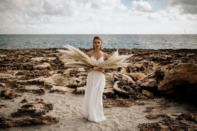 Brautmode in Kln finden  Wir stellen die schnsten