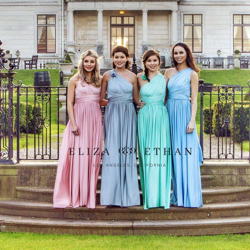 Modehaus Brautsalon Hufnagl  Bewertungen Fotos und Telefonnummer