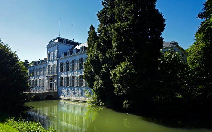 Schloss Rahe  Bewertungen Fotos und Telefonnummer