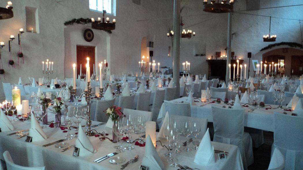 Schloss Ratzenhofen  Bewertungen Fotos und Telefonnummer