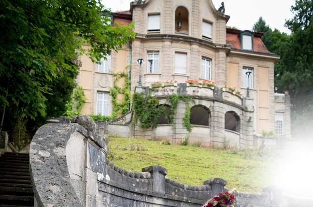 Brautkleider und Brautmode in BadenWrttemberg