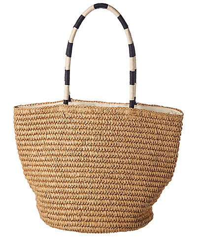 purse seen on Wendy Williams deals Trendy Wendy