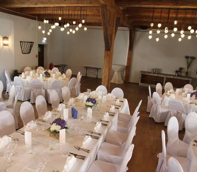 Hochzeitslocations Freising Hochzeit