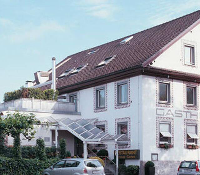 Hotel Hirschen Dornbirn  Bewertungen Fotos und Telefonnummer