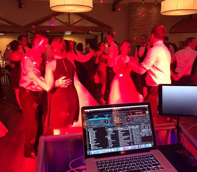 DJ Stephan Kohlmann  Hochzeits  Event DJ  Bewertungen