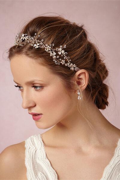 Die atemberaubendsten 80 Brautfrisuren fr einen perfekt