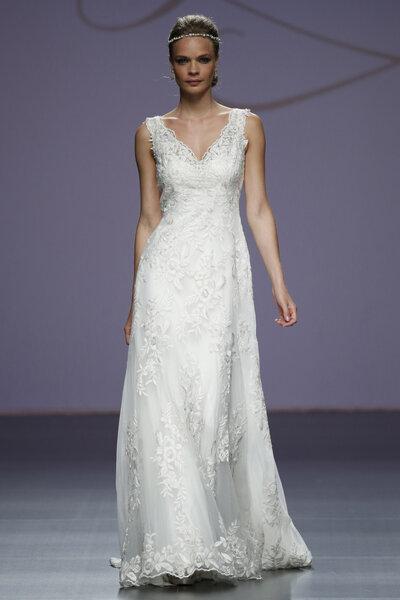 Brautkleider Für Frauen Mit Einer Großen Oberweite 2016 So Setzen