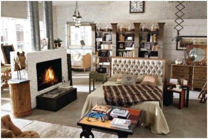 Tecno Arredo 3 Shop il segreto su come rendere la tua casa casa tua