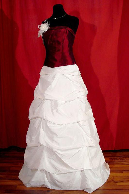 Der Brautladen  Bewertungen Fotos und Telefonnummer