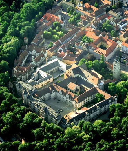 Thurn und Taxis Schloss St Emmeram  Bewertungen Fotos und Telefonnummer