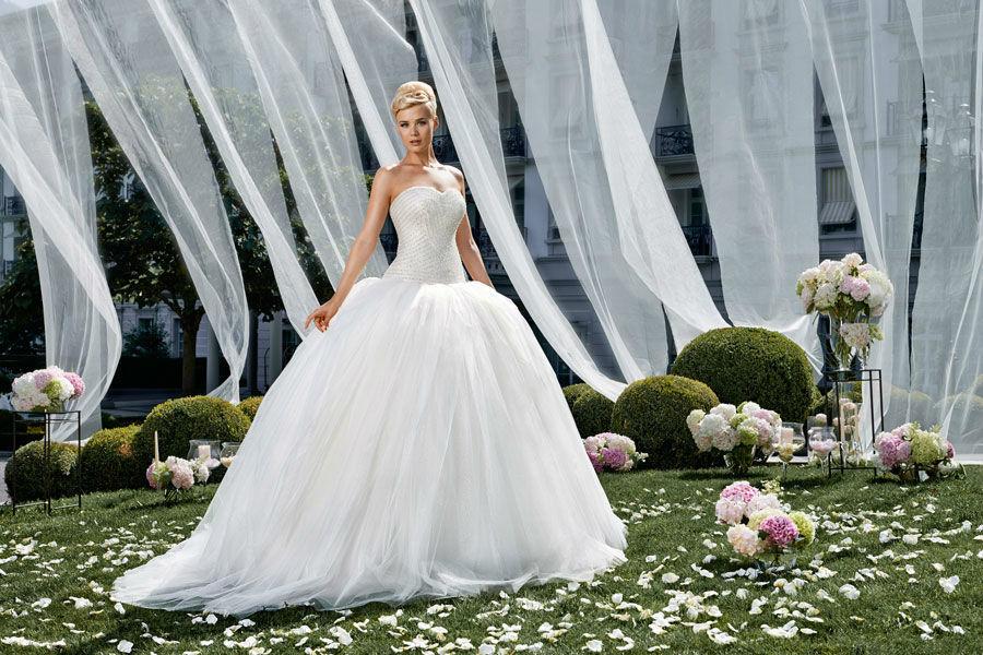 Mery's Couture Bad Ragaz Brautgeschäfte Besuchen