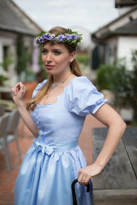 Hanna Trachten Wien  Bewertungen Fotos und Telefonnummer