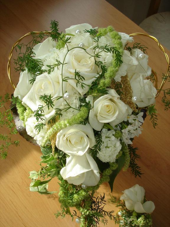 Blumen Zoellner  Bewertungen Fotos und Telefonnummer