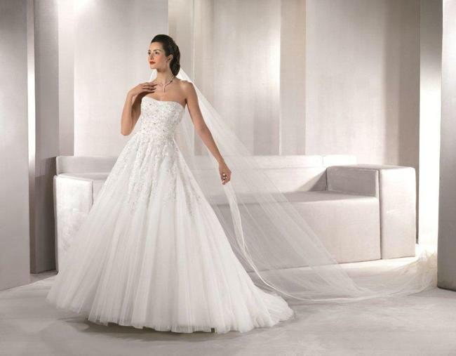 Marry Me  Brautkleider  Bewertungen Fotos und Telefonnummer