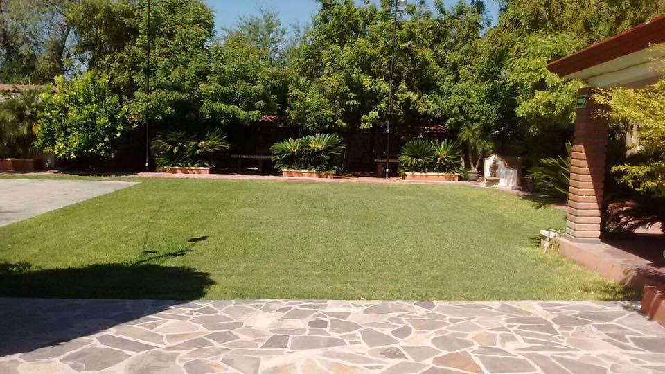 Quinta Santa Rosa  Opiniones Fotos y Telfono