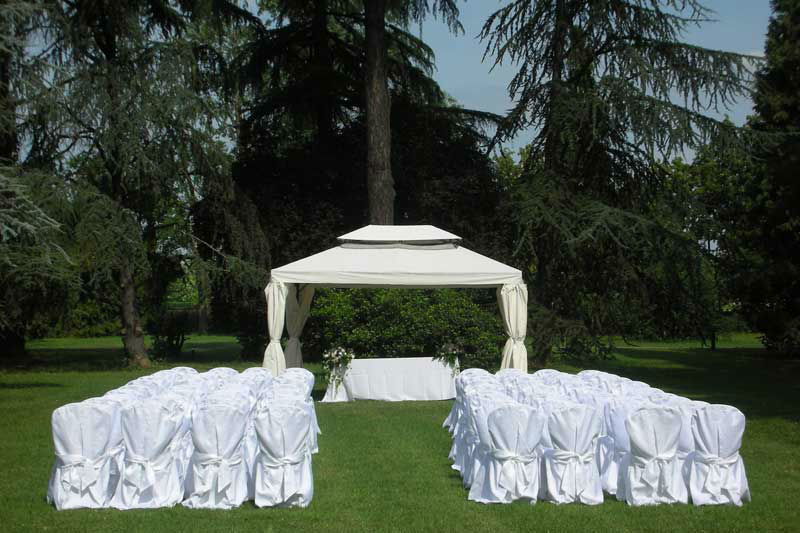 Villa Capriata  Recensioni foto e telefono