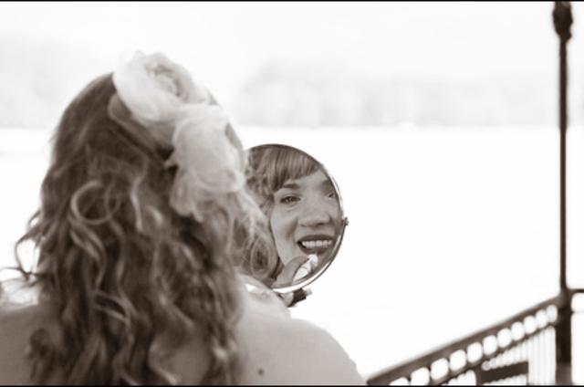 Hochzeitsfotografen und Videografen in St Gallen