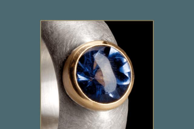 Juweliere Kraemer  Bewertungen Fotos und Telefonnummer