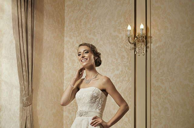 Brautgeschfte  Unsere Auswahl
