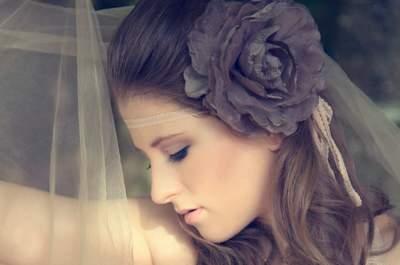 Strmisches Wetter sorgt fr geniale Hochzeitsfotos Bei der Hochzeit von Janine  Ueli im