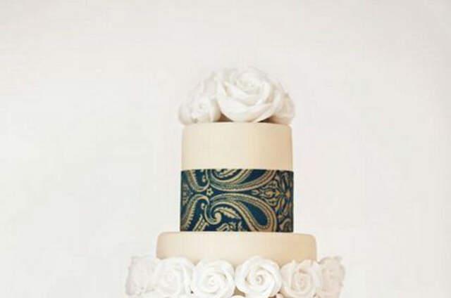 Hochzeitstorte und Sigkeiten  Unsere Auswahl